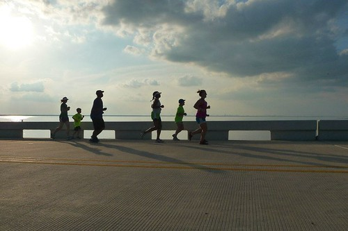 runningbridge