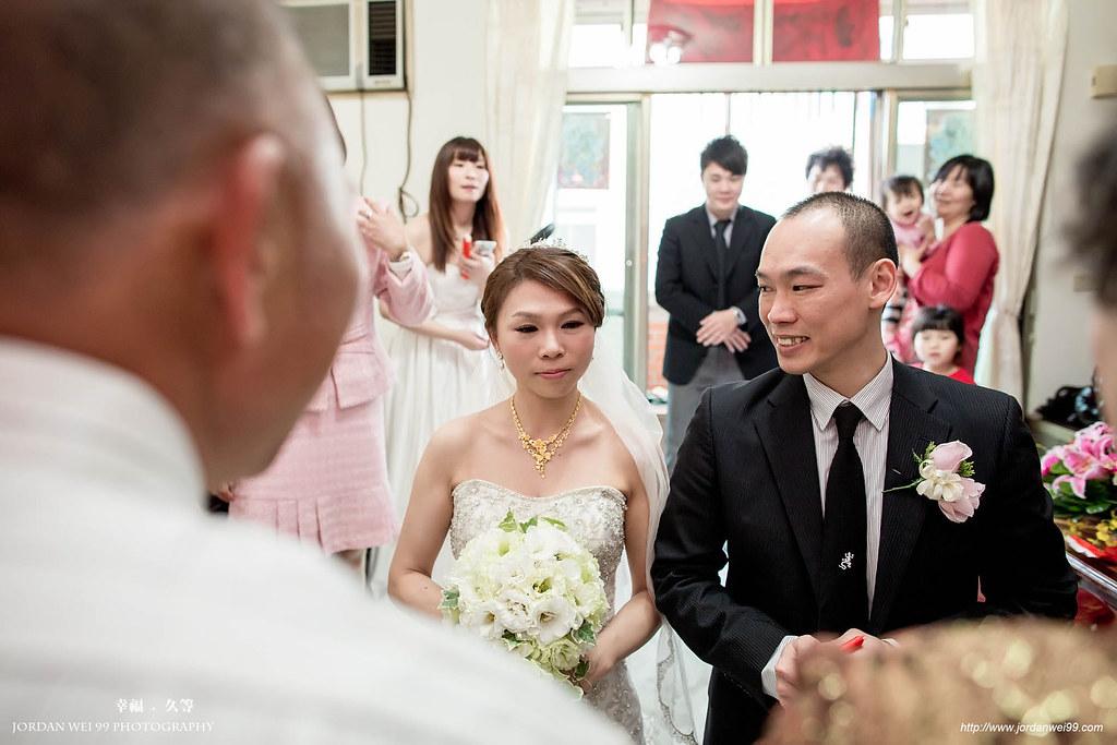 20130407-涵琪佳玲婚禮-儀式-305