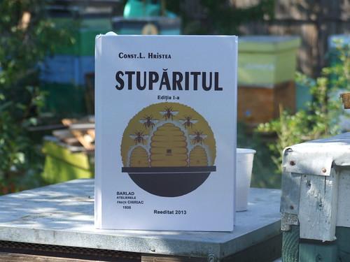 stuparitul
