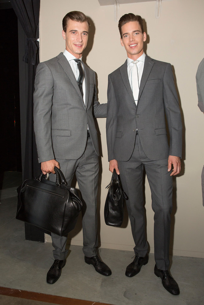 SS14 Milan Bottega Veneta091_Clement Chabernaud,Mark Cox(vogue.co.uk)