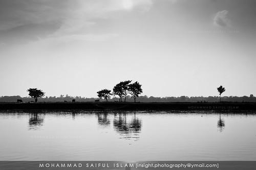 Incredible Bangladesh