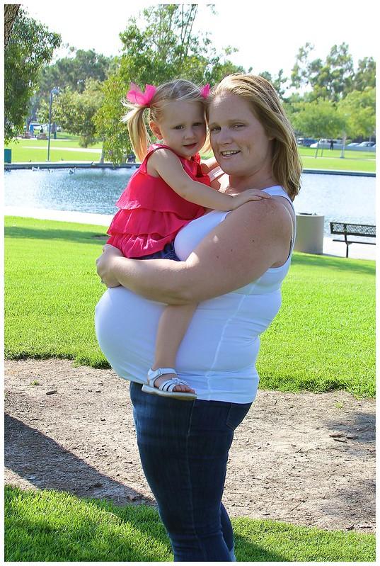 Morad Maternity_071413_0723-1