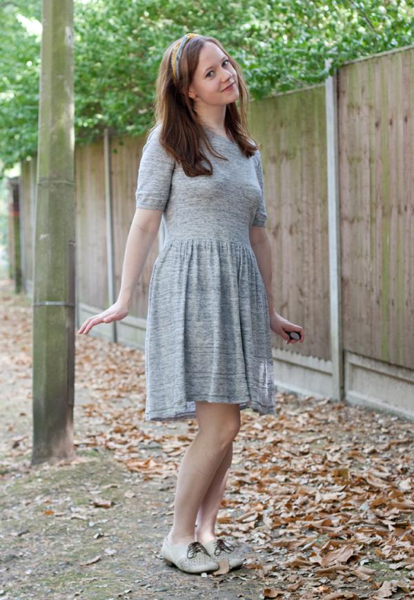 summer-dress-6
