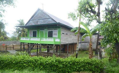 Sulawesi13-Sengkang-Pare Pare (22)