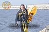 scufundari-scuba diving-scafandri_Ion_Buncea_089_