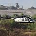 2013 American Heroes Airshow-Los Angeles