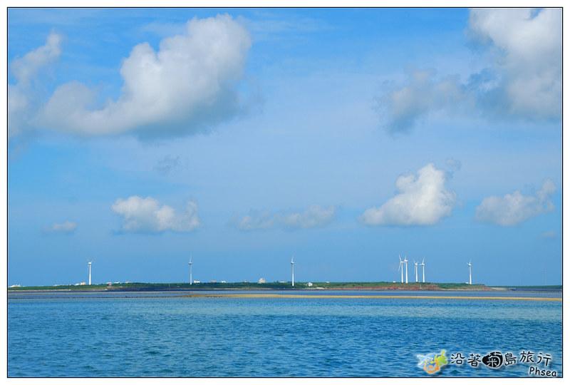 2013歐船長東海休閒漁業_05