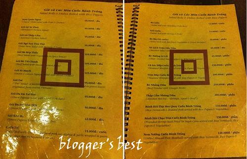 NHN menu7