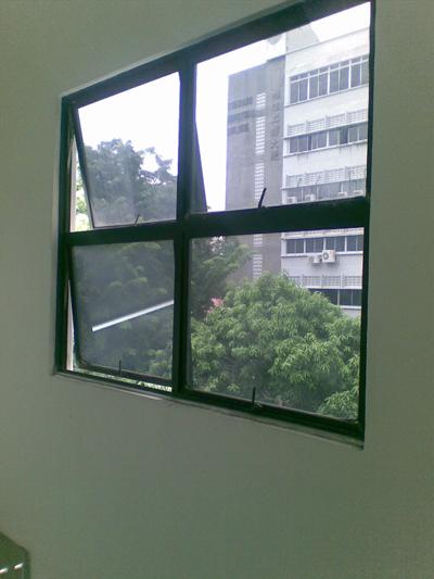 window02-313