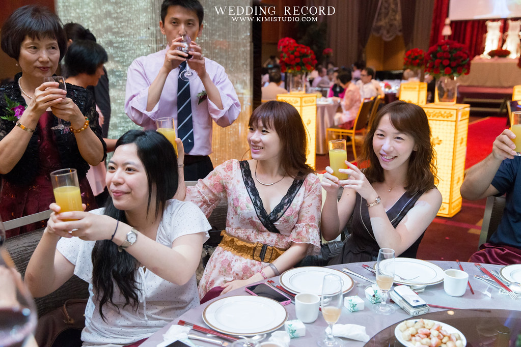 2013.07.12 Wedding Record-167
