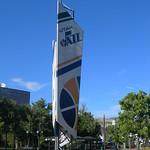 Utah Jazz Banner