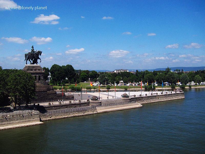 Koblenz_S95 (40)