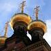 Alexander Nevsky Kirke