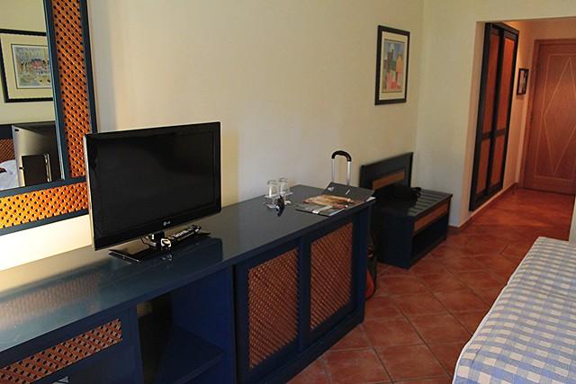 Onde dormir em Tavira - Vila Gale Tavira