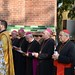 4 4175 Celebrarea Acatistului dedicat Fericitului Vladimir Ghika si sfintirea cu Sfantul Mir a Icoanei sale