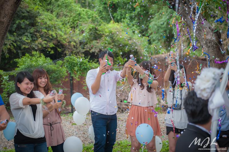 求婚拍攝,活動拍攝,求婚紀錄,陳清風,求婚錄影