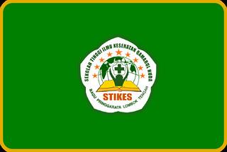 Bendera_STIKES