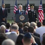 Barack Obama: 130911-M-EV637-332
