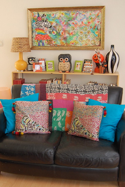 My Home Decor Shopping Secret Tuesday Morning Jennifer Home Decorators Catalog Best Ideas of Home Decor and Design [homedecoratorscatalog.us]