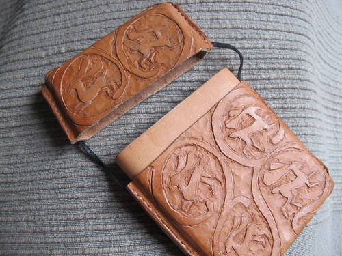 leather case - 6