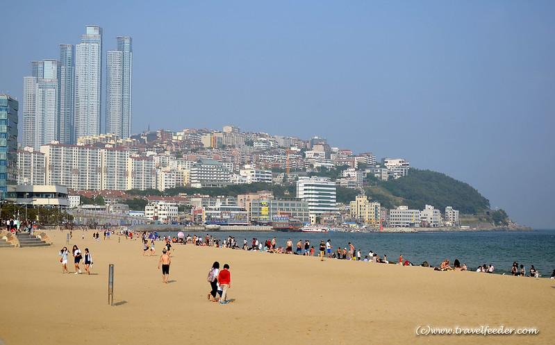 Haeundae_beach-8