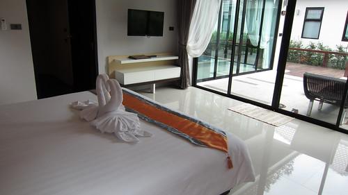 Koh Samui Chanweg Noi Pool Villa サムイ島 チャウエンノイプールヴィラ (91)