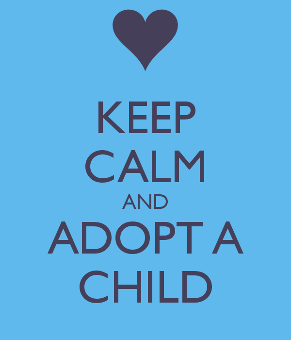 keep-calm-and-adopt-a-child