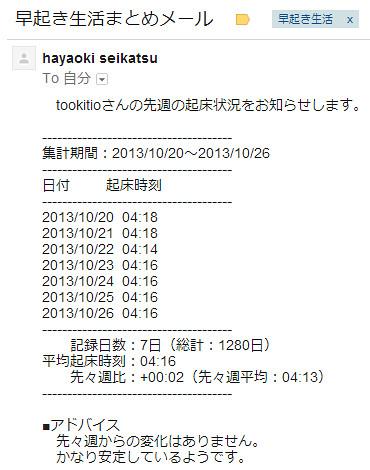20131027_hayaoki