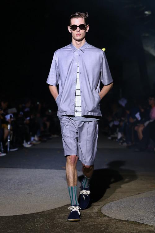 SS14 Tokyo DISCOVERED020_Dan Kling(Fashion Press) - コピー