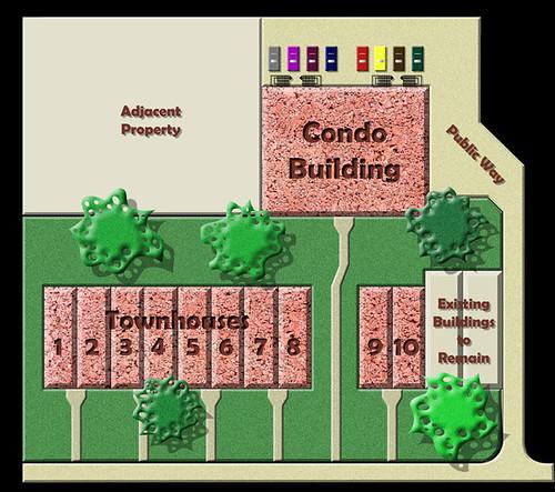 oasis-groundplan