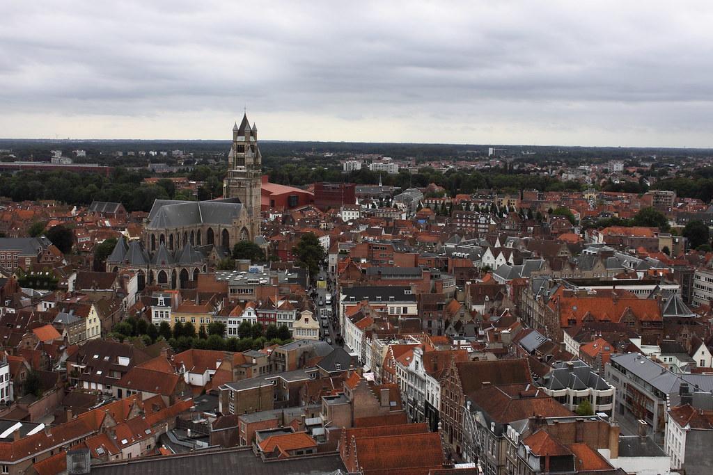 Brugge_2