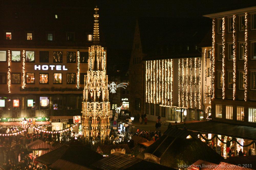 2011-12-10-nuremberg-christmas-1610