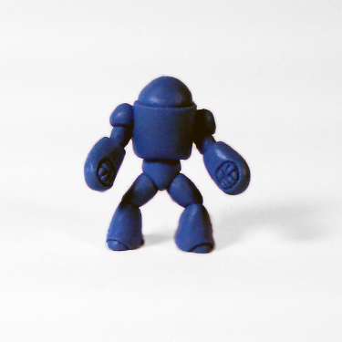 http://galaxxor.bigcartel.com/product/light-blue-keshi-rubber-mini-galaxxor