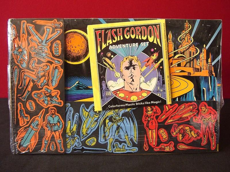 flash_colorforms2