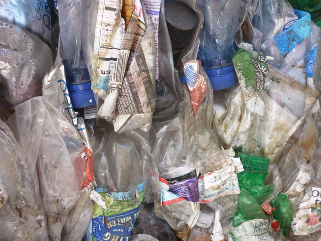 america-recycles_11