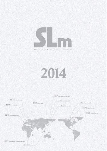 SLm2014カレ