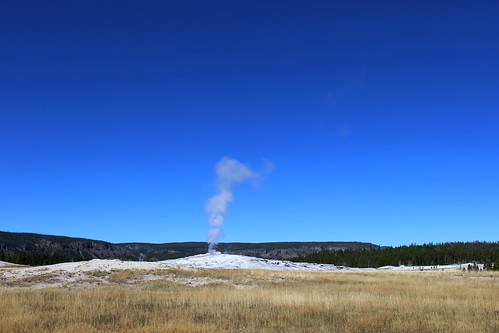 IMG_2041_Old_Faithful_Geyser_Yellowstone_NP