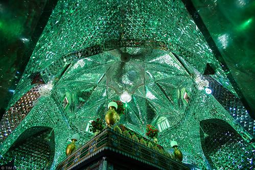 iran persia susa shush khuzestan irn shushan イラン 伊朗 이란 ایران שׁוּשָׁן استانخوزستان شوش