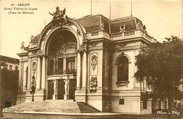 Saigon theatre (18)