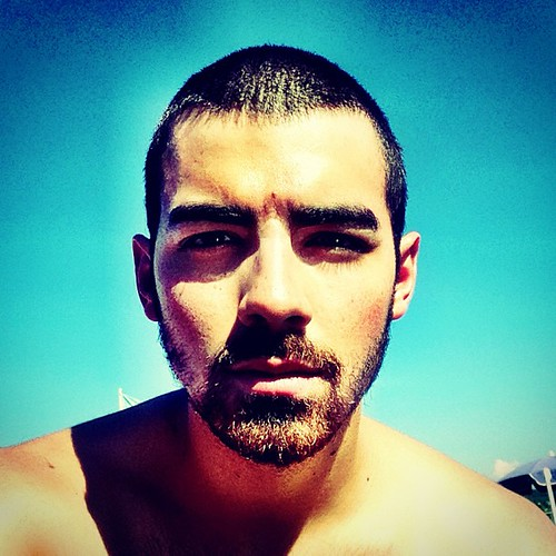 Fotos de Joe Jonas