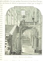 """British Library digitised image from page 29 of """"Le Monde pittoresque et monumental. L'Italie du Nord ... Ouvrage illustré de nombreaux dessins, etc"""""""