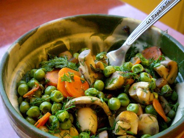 Mazare cu ciuperci (5)