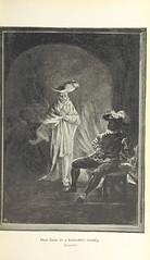 Image taken from page 161 of 'Délen és éjszakon'