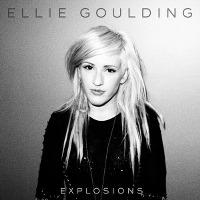 Ellie Goulding – Explosions