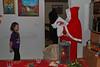 Weihnachtsabend 2013 052