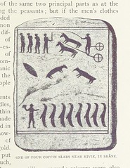 """British Library digitised image from page 327 of """"The Land of the Midnight Sun ... New edition"""""""