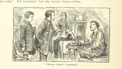 Image taken from page 182 of 'Gleanings from popular authors, etc'