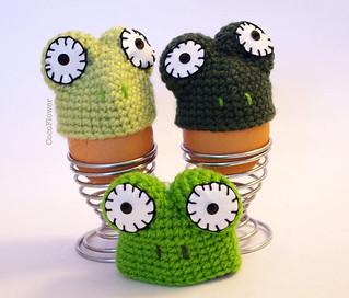 Maggie's Crochet   Maggie's Crochet
