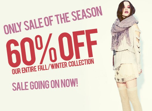lf-stores-only-sale-of-the-season