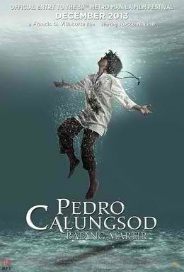 Pedro_Calungsod_film_official_poster-1